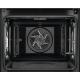 Cuptor incorporabil cu aburi Electrolux EOB8S31X, inox, afisaj LCD, sonda FoodProbe