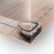 Aspirator inteligent Electrolux Pure i9 PI91-5SSM, 3D, conectare telefon