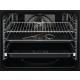 Cuptor incorporabil electric Electrolux EOC5654TOX, PlusSteam, pirolitic, FoodProbe