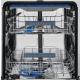 Masina de spalat vase Electrolux ESF9516LOW, 60 cm, Alb, AirDry Motor Inverter