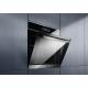 Cuptor incorporabil cu aburi Electrolux CombiSteam EOB9S31WX, inox, autocuratare cu abur, A++, 70 l