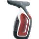 Aspirator de curatat geamuri Electrolux WELL S7 WS71-4CR, Alb, 3.6 V, autonomie 60 min