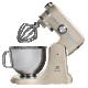 Robot de bucatarie Electrolux EKM4620, Auriu, 1000 W