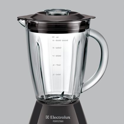 Blender Electrolux ESB2300, Negru, 450W