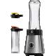 Blender Electrolux ESB2700, Inox, 400 W
