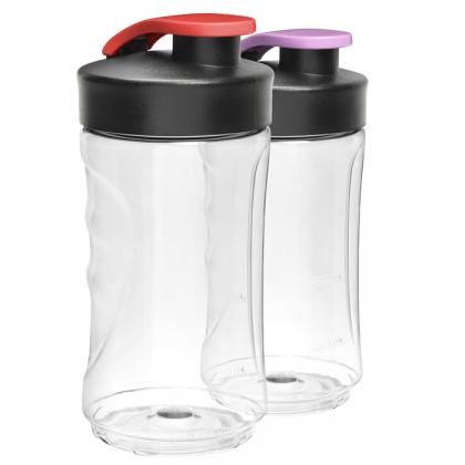 Sticla extra Electrolux SBEB 2 pentru Sports Blender