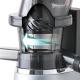 Storcator slow juicer Electrolux ESJ4000, Inox, 150 W