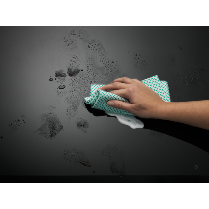 Solutie curatare plite ceramice Electrolux M3HCC200, 300 ml