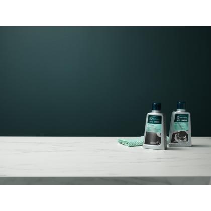 Crema de curatat inox Electrolux M3SCC200, 300 ml
