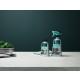 Solutie curatat cuptoare conventionale si cu microunde Electrolux M3OCS200, 500 ml