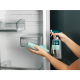 Solutie curatare frigorifice Electrolux M3RCS200, 500 ml