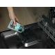 Solutie de uscare RinseAid Electrolux M3DCR200, 300 ml