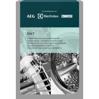 Sare pentru masini de spalat Electrolux M3GCS200, 1 kg