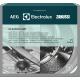 Solutie anticalcar 3 in 1 Electrolux M3GCP400, 6 bucati