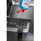 Masina de spalat vase incorporabila AEG FSE52910Z, Gri, 60 cm 14 seturi, AirDry Motor Inverter, A++