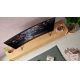 Televizor Samsung UE49RU7372, LED, Seria 7, UHD 4K, 49 inch, Smart TV