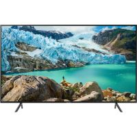Televizor Samsung UE43RU7102, LED, Seria 7, UHD 4K, 43 inch, Smart TV