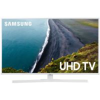 Televizor Samsung UE43RU7412, LED, Seria 7, UHD 4K, 43 inch, Smart TV
