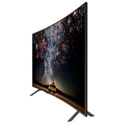 Televizor Samsung UE49RU7302, LED, Seria 7, UHD 4K, 49 inch, Smart TV