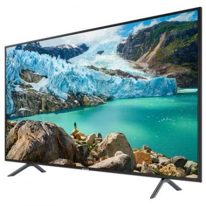 Televizor Samsung UE50RU7102, LED, Seria 7, UHD 4K, 50 inch, Smart TV