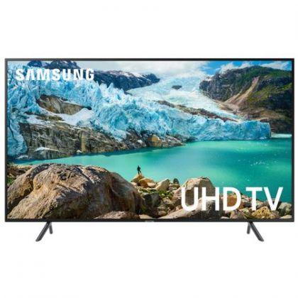 Televizor Samsung UE50RU7172, LED, Seria 7, UHD 4K, 50 inch, Smart TV