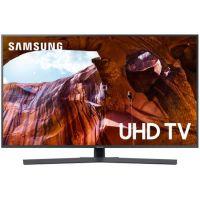 Televizor Samsung UE50RU7402, LED, Seria 7, UHD 4K, 50 inch, Smart TV