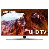Televizor Samsung UE50RU7472, LED, Seria 7, UHD 4K, 50 inch, Smart TV