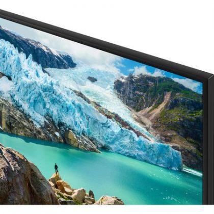 Televizor Samsung UE55RU7102, LED, Seria 7, UHD 4K, 55 inch, Smart TV