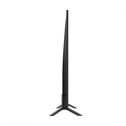 Televizor Samsung UE55RU7172, LED, Seria 7, UHD 4K, 55 inch, Smart TV