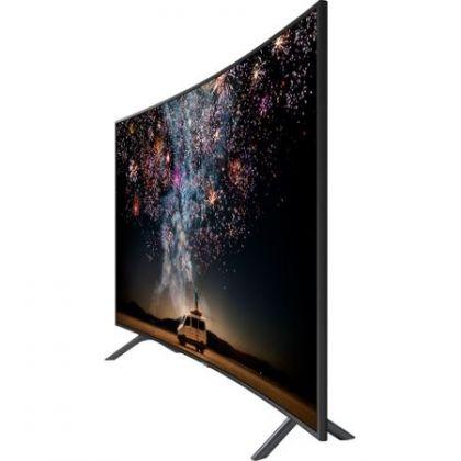 Televizor Samsung UE55RU7372, LED, Seria 7, UHD 4K, 55 inch, Smart TV