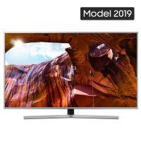 Televizor Samsung UE55RU7472, LED, Seria 7, UHD 4K, 55 inch, Smart TV