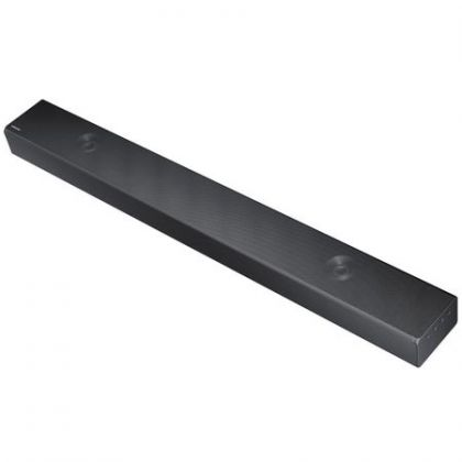Sound bar Samsung HW-MS750/EN, Sistem 5.0, Dolby Digital 5.1, UHQ 32bit, Negru