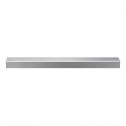 Sound bar Samsung HW-MS651/EN, Argintiu, Putere RMS: 450W, sistem: 3.0, Dolby Digital 5.1/DTS 2