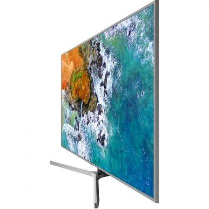 Televizor Samsung UE65RU7472, LED, Seria 7, UHD 4K, 65 inch, Smart TV