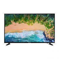 Televizor Samsung UE43NU7092, LED, Seria 7, UHD 4K , 43 inch, Smart TV