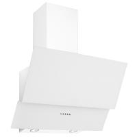 Hota de perete Pyramis Silver, 3420659905, alb, 60 cm