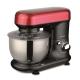 Mixer de blat Pyramis BRI100, 040000301, 4l, 800 W