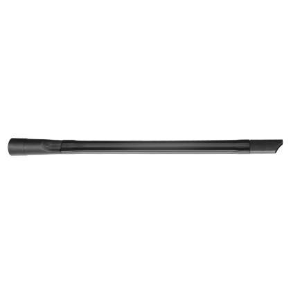 Duza flexibila pentru spatii inguste Electrolux ZE121