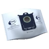 Set saci aspirator Electrolux S-bag Ultra Long Performance E210S, 3 buc