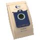 Set 15 saci aspirator Electrolux S-bag Classic Multibag E200SM