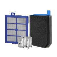 Set accesorii aspirator Electrolux ESKC9