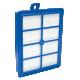 Filtru lavabil Hygiene aspirator Electrolux EFH12W