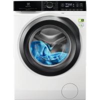 Masina de spalat rufe Electrolux PerfectCare800 EW8F169SA, 9 kg, 1600 rpm, A+++ (-50%), AutoDose, PlusSteam, SteamCare, SensiCare, Wi-fi