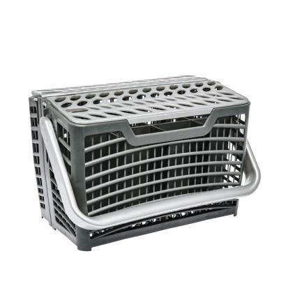 Cos universal pentru tacamuri Electrolux E4DHCB01