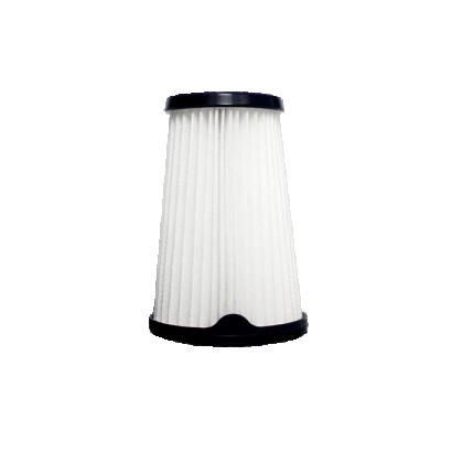 Filtru cilindric aspirator Electrolux Ergorapido EF 150
