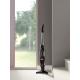Aspirator vertical 2 in 1 cu acumulatori Electrolux Pure Q9 PQ91-40GG, 51 min autonomie, 21.6 V, 0.3 l, gri granit