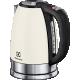 Fierbator de apa Electrolux seria 7000 EEWA7700W, 2400 W, 1.7 l