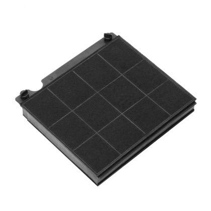 Filtru de carbon pentru hote AEG MCFE01