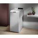 Masina de spalat rufe cu incarcare verticala Electrolux PerfectCare700 EW7T3372, SteamCare cu EcoSpray, 7 kg, A+++ (-10%), inverter