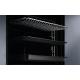 Cuptor incorporabil electric Electrolux COE7P31B Seria 700 SENSE, pirolitic, 72 l, A+, negru